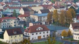 Schumannsgarten 2013