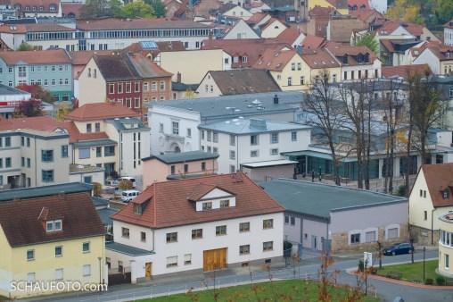 Schumannsgarten 2016