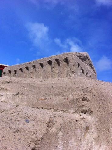 Akropolis II