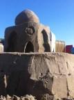 Maurische Festung 3