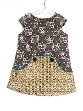 dress1.1
