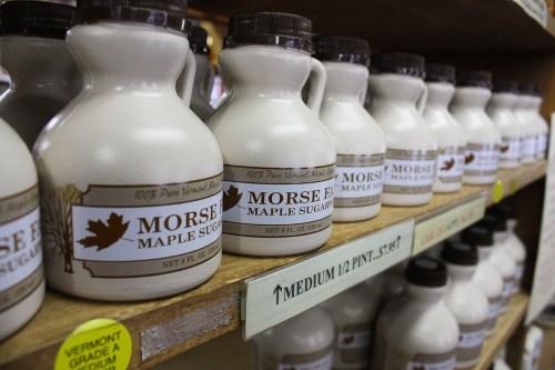 Montpelier Morse Farm-2