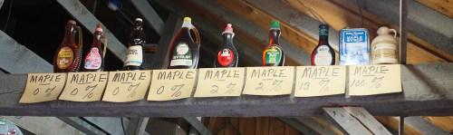 Montpelier Morse Farm-3