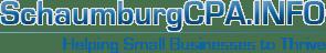 https://i2.wp.com/schaumburgcpa.info/logo.png