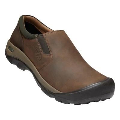 Keen Footwear Stores