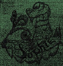 ps_253