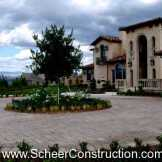 Custom Home in Los Angeles County 07