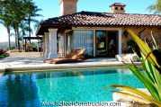 Custom Home in Santa Barbara 20
