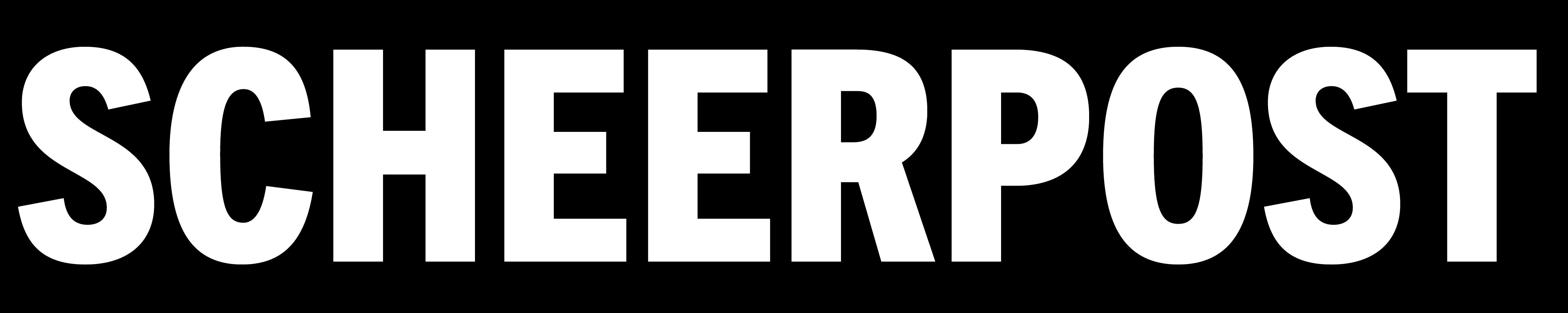 scheerpost.com