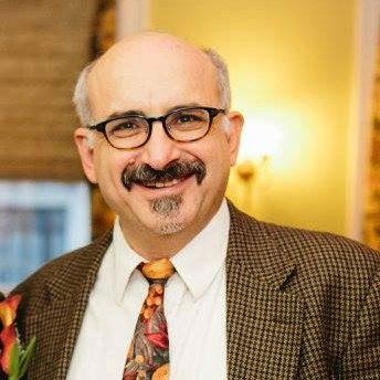 Sam Husseini