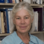 H. Patricia Hynes