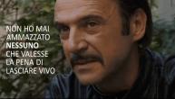 Filippo De Silva-q