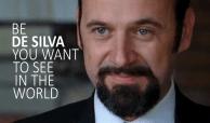 Filippo De Silva