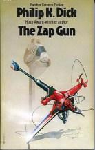 pkd_zap_gun1
