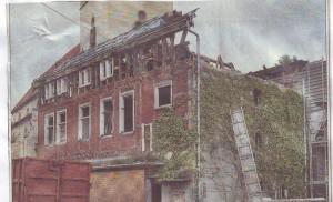 Rock-Docky-Haus 2