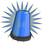 blue-signal-light-300px