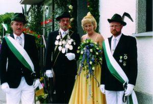 könig 1991