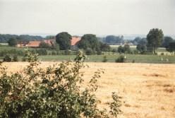 Dorfbilder 1991017