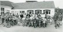 Dorfbilder Kindergarten Juni 1991016