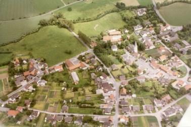 Dorfbilder Mai 1991027