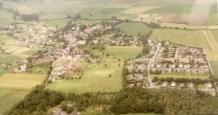 Dorfbilder Mai 1991029