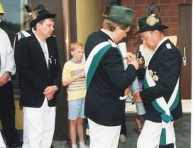 Dorfbilder Mai 1991041