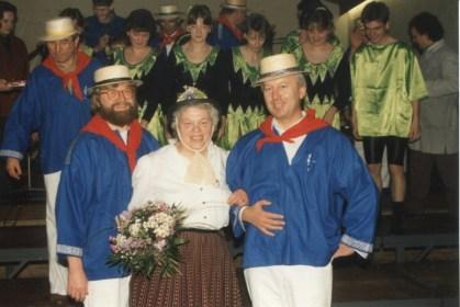 Wurstessen 1991006