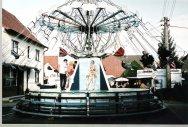 Kirmes2003-003