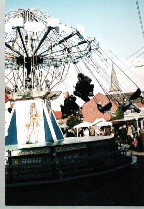 Kirmes2003-010