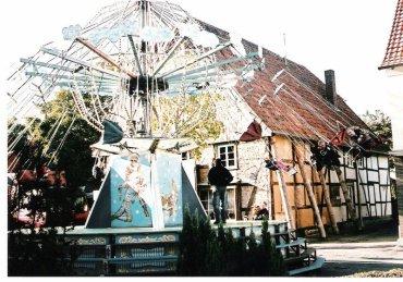 Kirmes2003-034