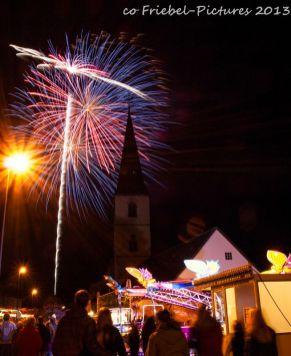 Feuerwerk-1