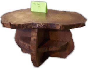 Affordable Amish Furniture