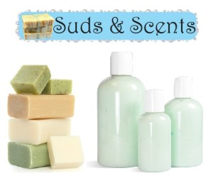 Amish Gifts - Soaps and Lotions