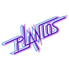 Planlos Logo