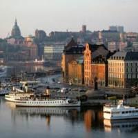 Zweedse obligaties als veilige haven
