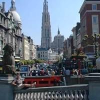 Waarom de huizenprijs in België niet snel daalt