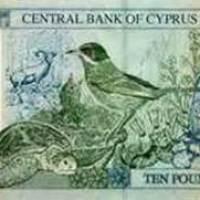 Nog even en Cyprus moet eigen geld gaan drukken