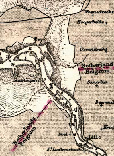 kaart_1947_groot