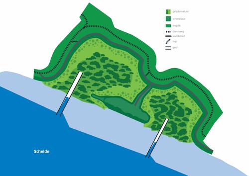 lillo-ontwerpplan1