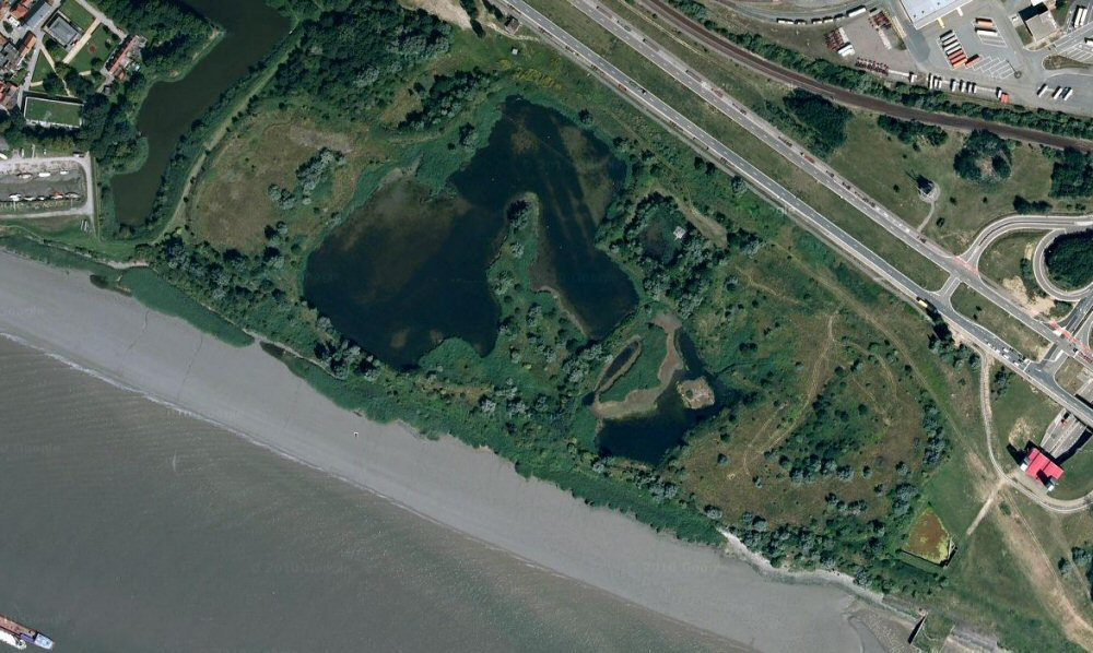 potpolder-luchtfoto2009