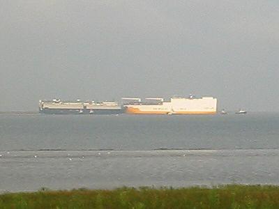20030813-001