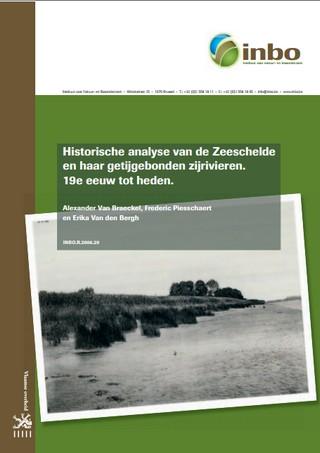 historische-analyse-zeeschelde