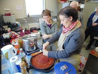 schorrenwerkgroep-kokeneten