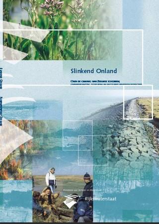 slinkend-onland-rijkswaterstaat