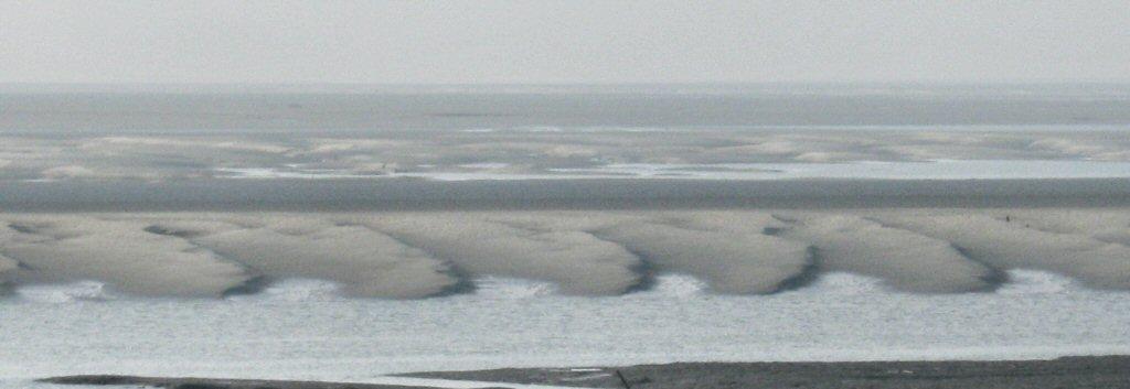 zandgolven-zimmermangeul-2
