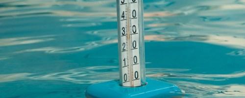 Oceanen warmen stuk sneller op dan verwacht