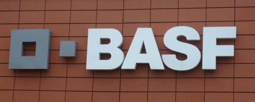 Peterschap BASF