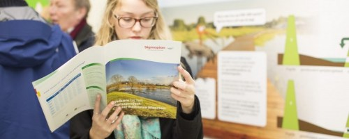 Sigmaplan: digitale publicaties