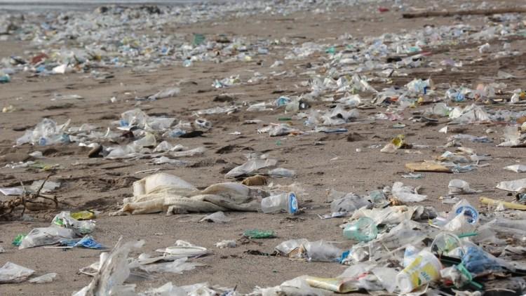 Is plasticsoep wel een onoplosbaar probleem?
