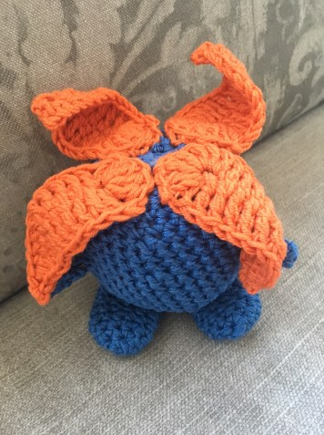 duflor-gloom-crochet-hakeln-pokemon-blatter-leaves-3